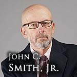 John C. Smith Jr.
