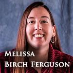 MelissaBirchFerguson