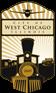 West_Chicago_logo_trans