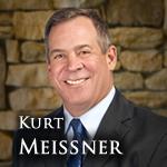 Kurt_Meissner_thumb