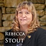 Rebecca_Stout_thumb