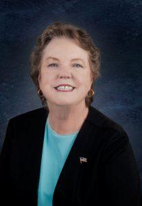 Nancy-Smith-Lo-Rez_DSC0931