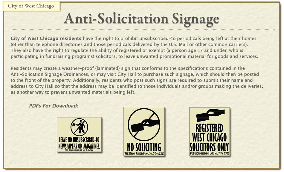 signage_14nov2010