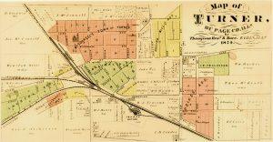 Turner 1874 map4