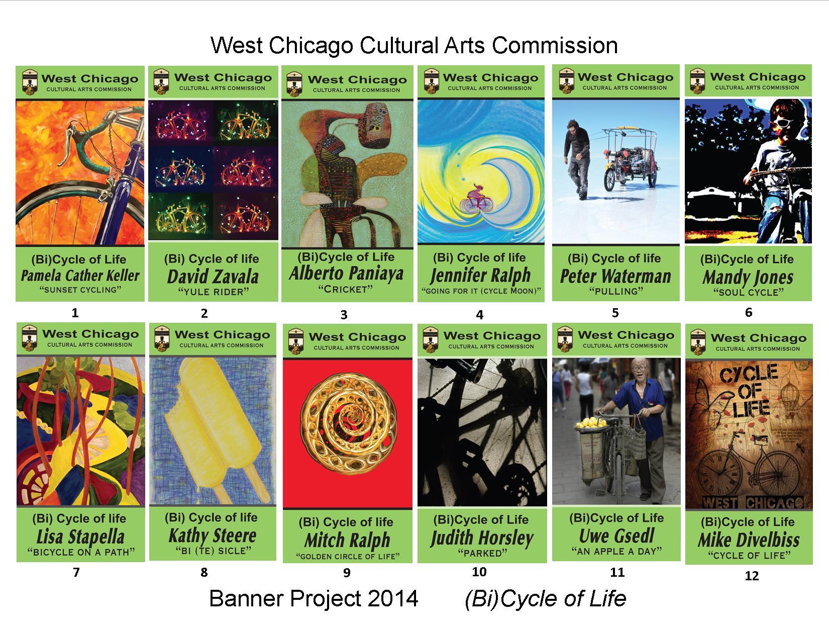 banner brochure back 2014
