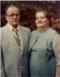 william and evelyne margolisSm