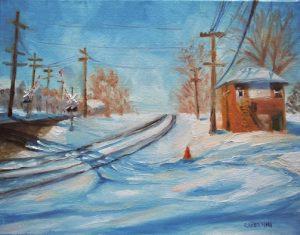snow-tracks394
