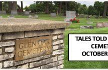 2016-tales-tombstones-tell