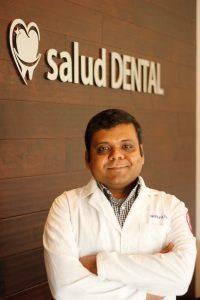 dr-patel-of-salud-dental