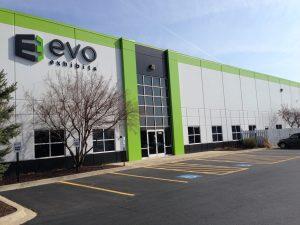 evo_building-exterior