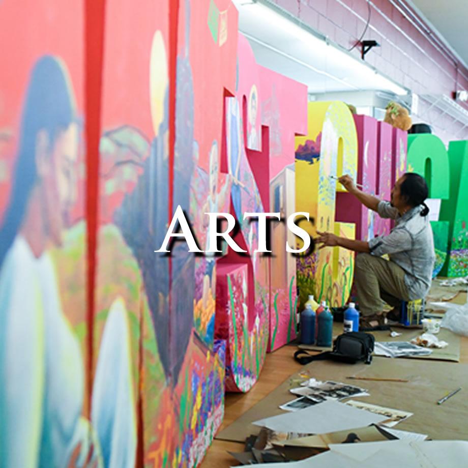 Arts_banner_JuanChawuk