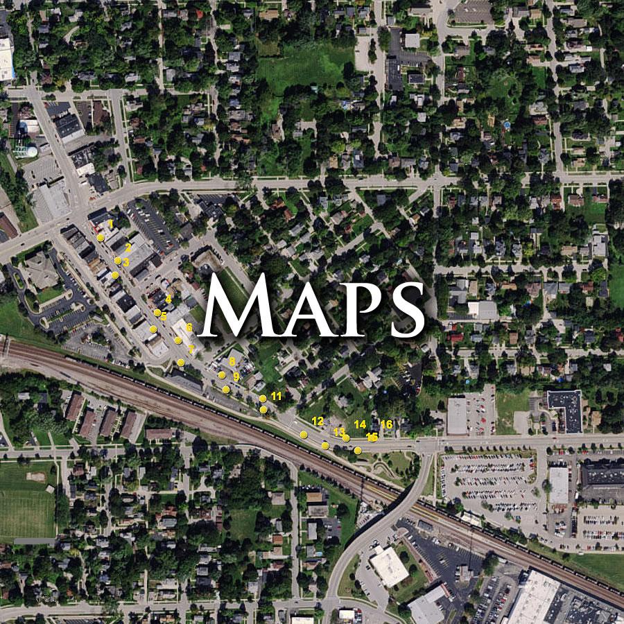 EB_Maps_banner_08