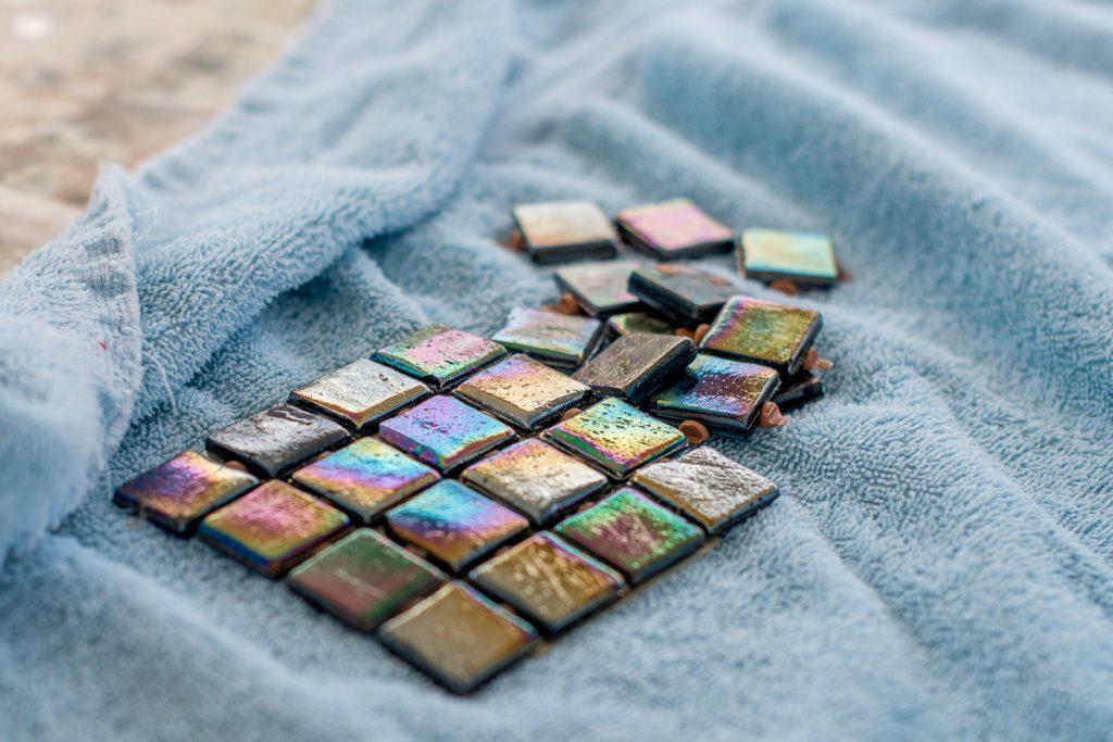 Mosaic_Back-0251