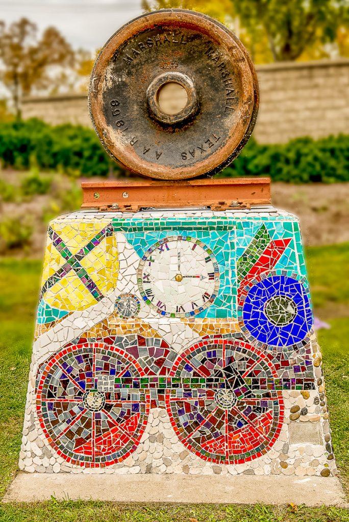Mosaic_Back--2