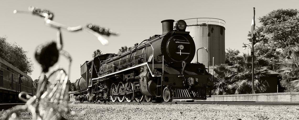 RailsTrails01