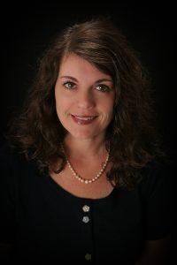 Bonnie Gagliardi