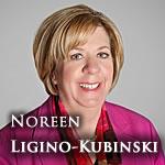 Noreen Ligino-Kubinski