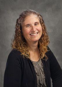 Sandy Dimas - West Chicago Alderwoman Ward 4