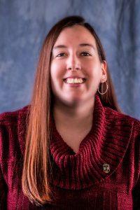 Melissa Birch - West Chicago Alderwoman Ward 4