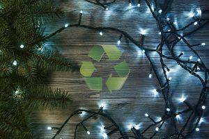 ChristmasTreeLightsRecycling01