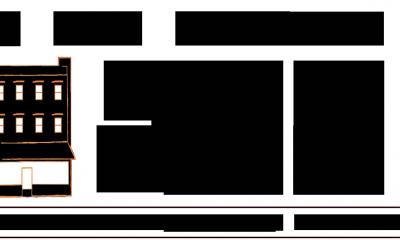 Gallery 200 logo