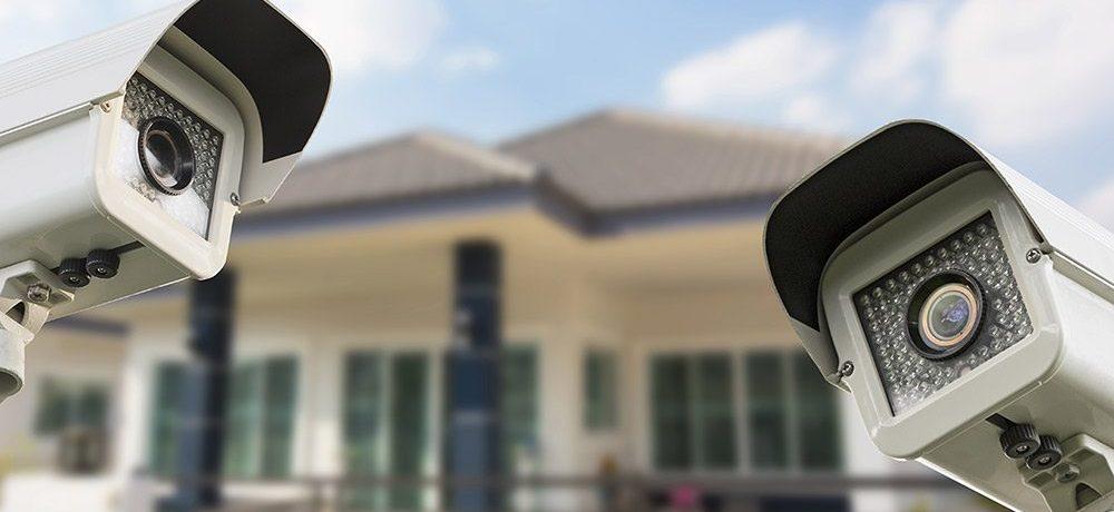 home-security-cameras