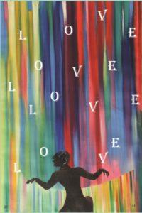 Anatoliy Snigirev love banner