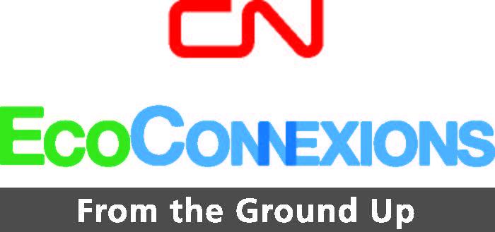 CN EcoConnexions logo