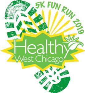 Healthy West Chicago design