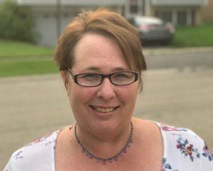 Jeanne M. Short - West Chciago Alderwoman Ward 6