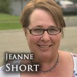 Jeanne M. Short