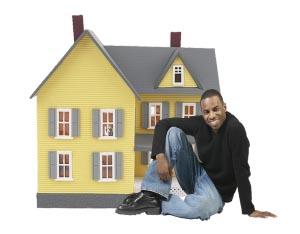 Homeowner01
