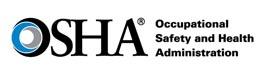 Link to OSHA
