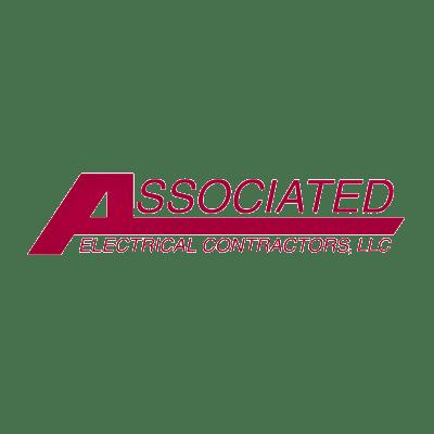 Associated Electrical Contractors logo