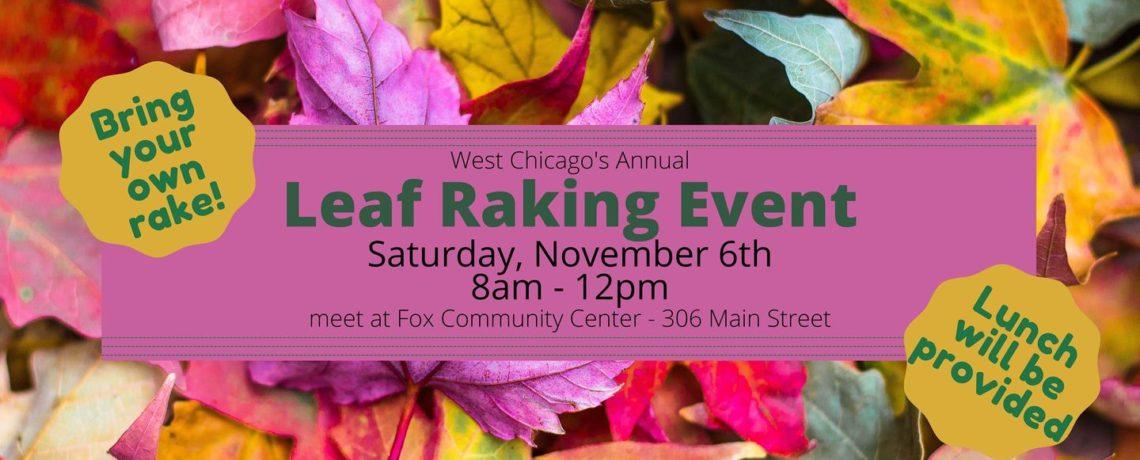 Senior-Leaf-Raking-Event